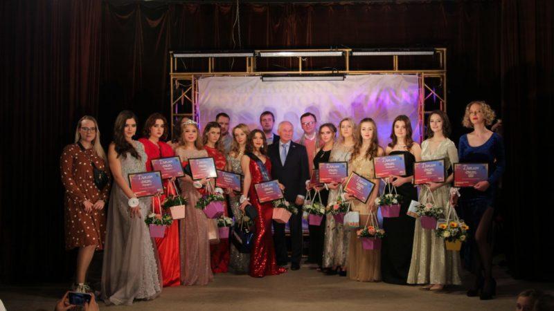 """""""Мисс Новогиреево 2019"""""""
