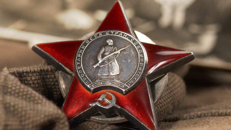 Видеопоздравления ветеранов от юных занимающихся Центра